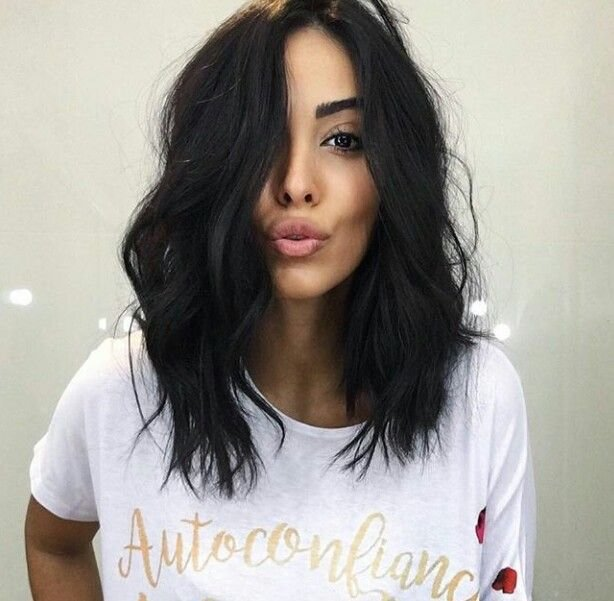 The Best 25 Best Ideas About Haircut For Long Face On Pinterest Pictures