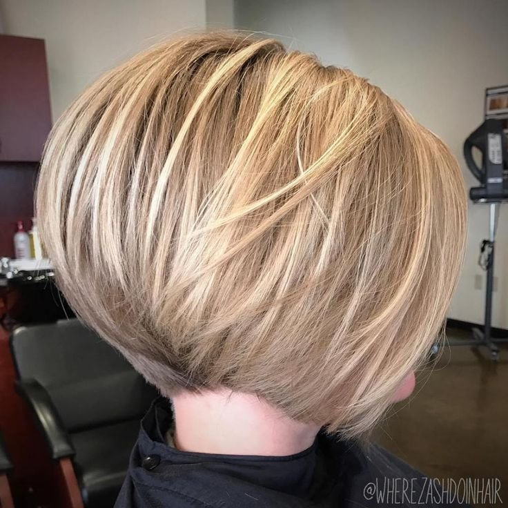 The Best 25 Best Ideas About Layered Bob Short On Pinterest Layered Bobs Short Bob Haircuts And Pictures