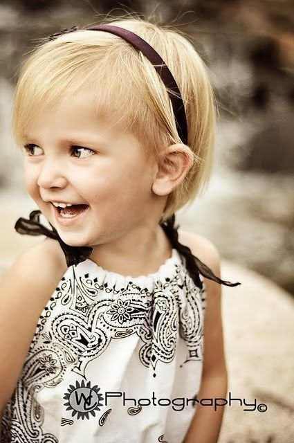 The Best 25 Best Ideas About Little Girl Bangs On Pinterest Girl Pictures