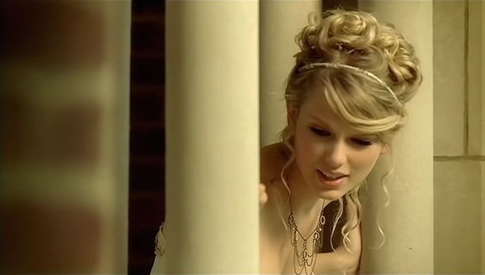 The Best 27 Best Ideas About Taylor Swift Love Story Video On Pictures