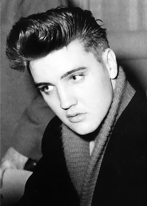 The Best 93 Best Images About Rockabilly Haircut On Pinterest Men Pictures