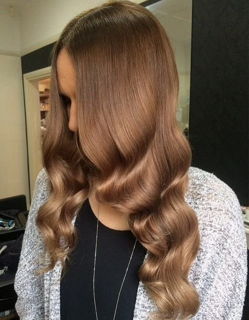 The Best 25 Best Ideas About Light Ash Brown On Pinterest Ash Pictures