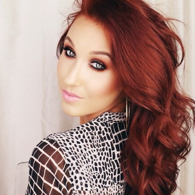 The Best 1000 Images About Jaclyn Hill On Pinterest Woman Crush Pictures