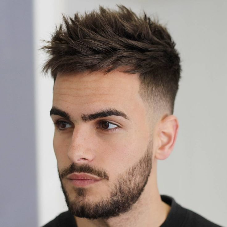 The Best 17 Best Ideas About Gentleman Haircut On Pinterest Mens Pictures