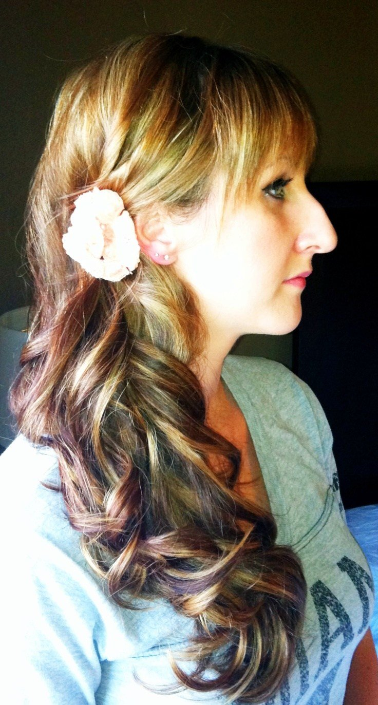 The Best 24 Best Formal Hairstyles Images On Pinterest Pictures