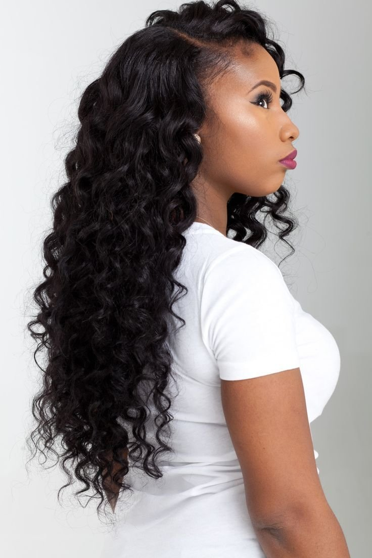 The Best 1000 Ideas About Brazilian Deep Wave On Pinterest Weave Pictures