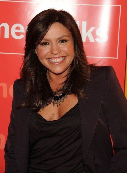 The Best Rachael Ray Hair Style Me Pinterest Hair And Angles Pictures