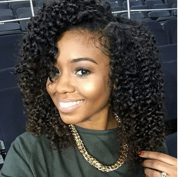 The Best 25 Best Ideas About Braid Out Natural Hair On Pinterest Pictures