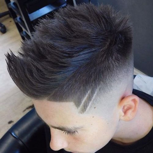 The Best Haircut Names For Men Types Of Haircuts Haircuts Pictures