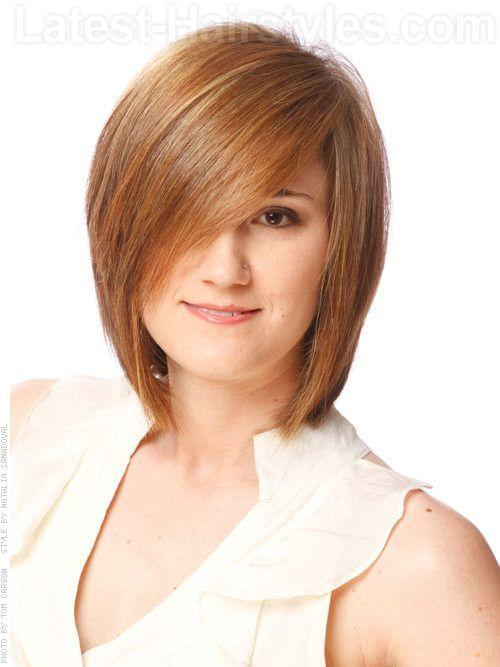 The Best 17 Best Ideas About Light Brown Bob On Pinterest Medium Pictures