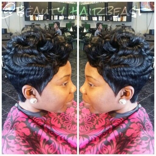 The Best 536 Best Images About Jazzy Short Hair Cuts On Pinterest Pictures