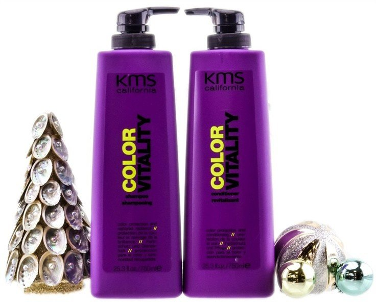 The Best Best Shampoo And Conditioner For Color Treated Hair Pictures
