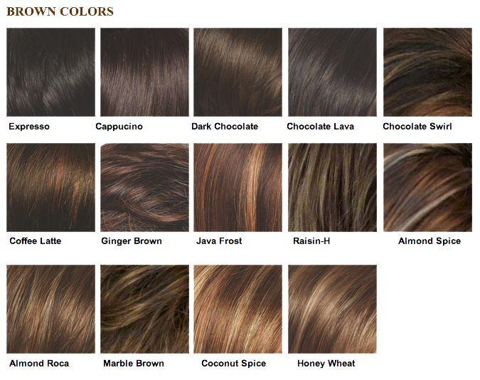 The Best 8 Best Images About Hair Colors On Pinterest Dark Brown Pictures