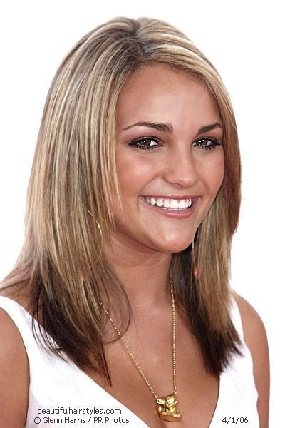 The Best 1000 Images About Jamie Lynn Spears On Pinterest Pictures