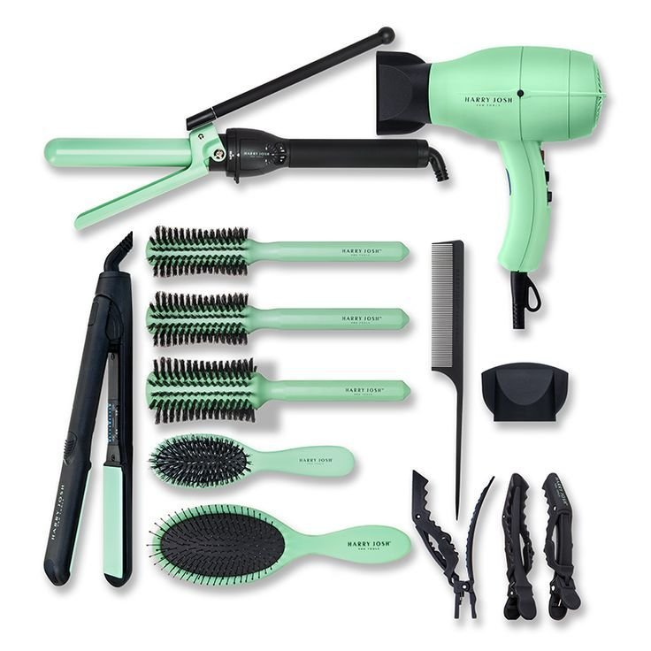 The Best 25 Best Ideas About Hair Styling Tools On Pinterest Pictures