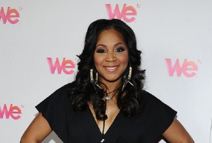 The Best 9 Best Images About Trina Braxton On Pinterest Top Pictures