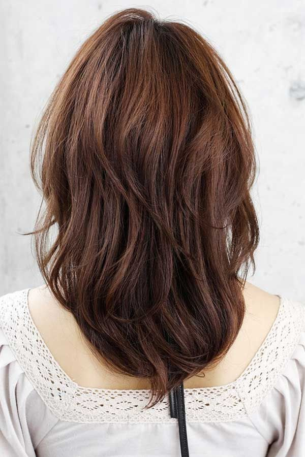 The Best 1810 Best Images About Hair Ideas On Pinterest Bobs Updo And Bangs Pictures