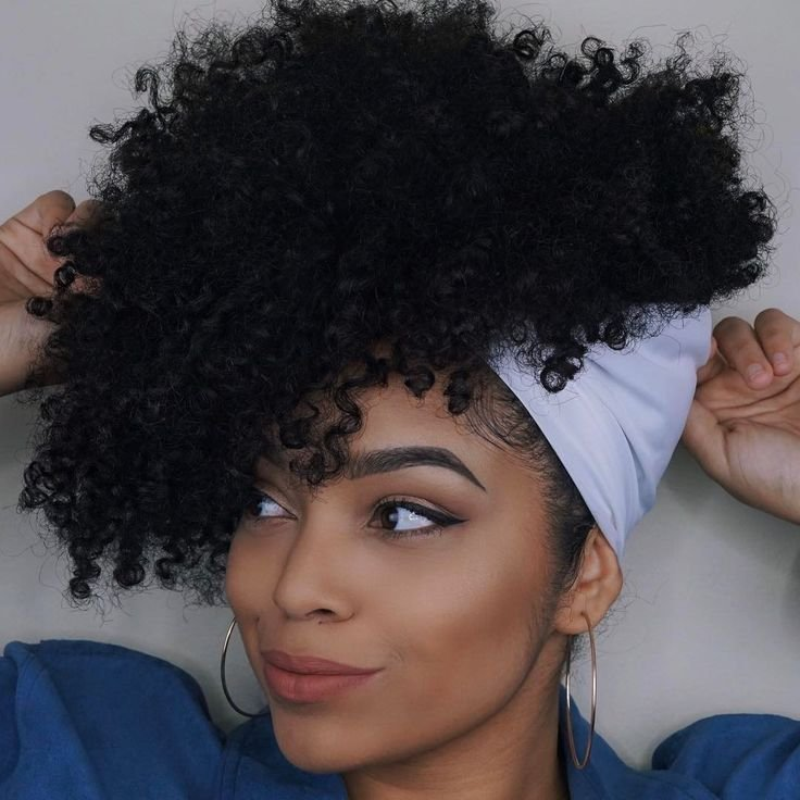 The Best 25 Best Ideas About Edgy Natural Hair On Pinterest Twa Pictures