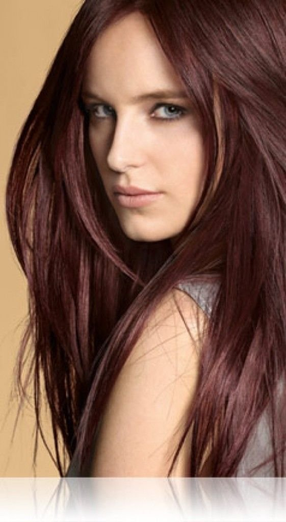The Best 17 Best Images About Hair On Pinterest Cosmetology Pictures