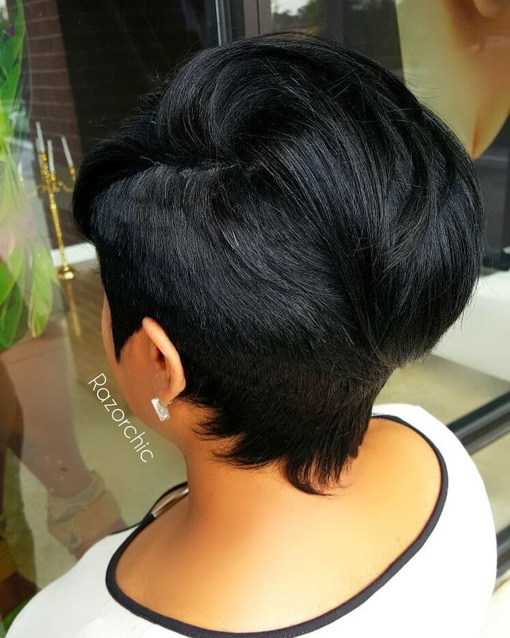 The Best 17 Best Ideas About Quick Weave On Pinterest Quick Weave Hairstyles Short Quick Weave Pictures
