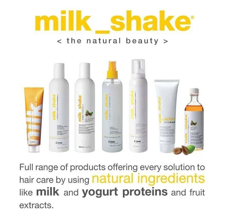 The Best 1000 Images About Milk Shake On Pinterest Hair Direct Pictures