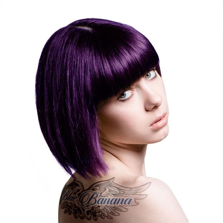 The Best 25 Best Ideas About Permanent Hair Color On Pinterest Pictures