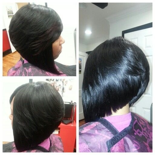 The Best 1000 Images About Quickweave Styles On Pinterest Bobs Pictures