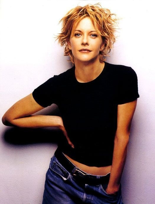The Best 25 Best Ideas About Meg Ryan Hairstyles On Pinterest Pictures