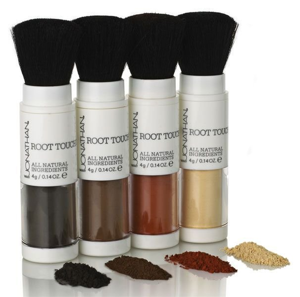 The Best Jonathan Product Awake Color™ Root Touch Up Cover Up Pictures