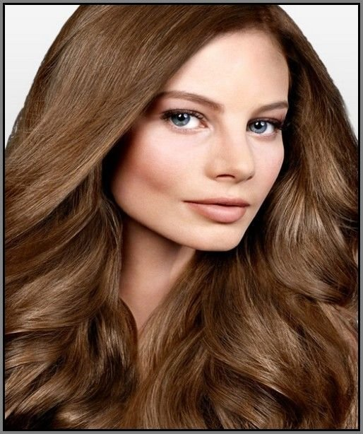 The Best 50 Best Images About Hair Color On Pinterest Strawberry Pictures