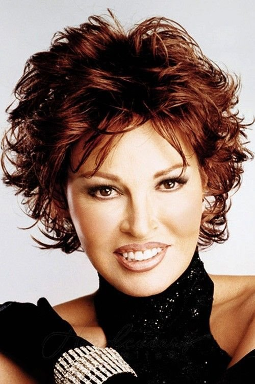 The Best 17 Best Images About Raquel Welch Hairstyles On Pinterest Pictures