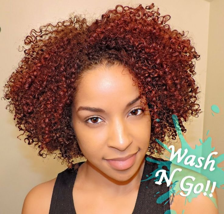 The Best 17 Best Ideas About Wash N Go On Pinterest Natural Hair Pictures