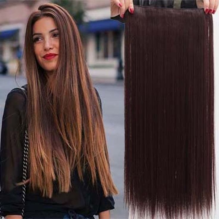 The Best 17 Best Ideas About Long Straight Weave On Pinterest Pictures