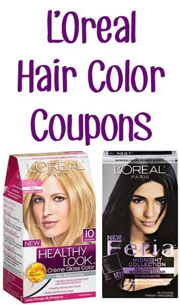 The Best 25 Best Ideas About Feria Hair Color On Pinterest Easy Pictures
