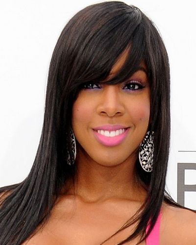 The Best Medium Length Straight Weave Hairstyles Cute Hairstyles Pictures