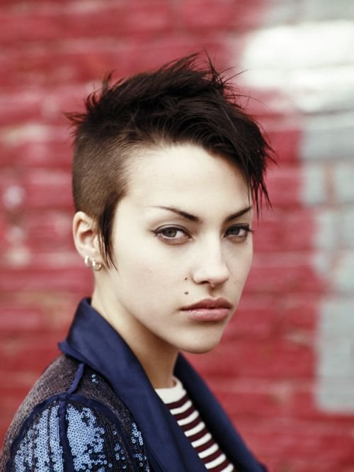 The Best 17 Best Images About Pixie Cut On Pinterest Short Pixie For Women And My Hair Pictures