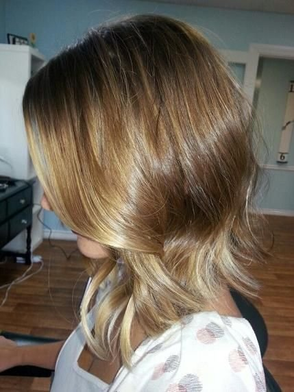 The Best 25 Best Ideas About 7N Hair Color On Pinterest Ash Pictures