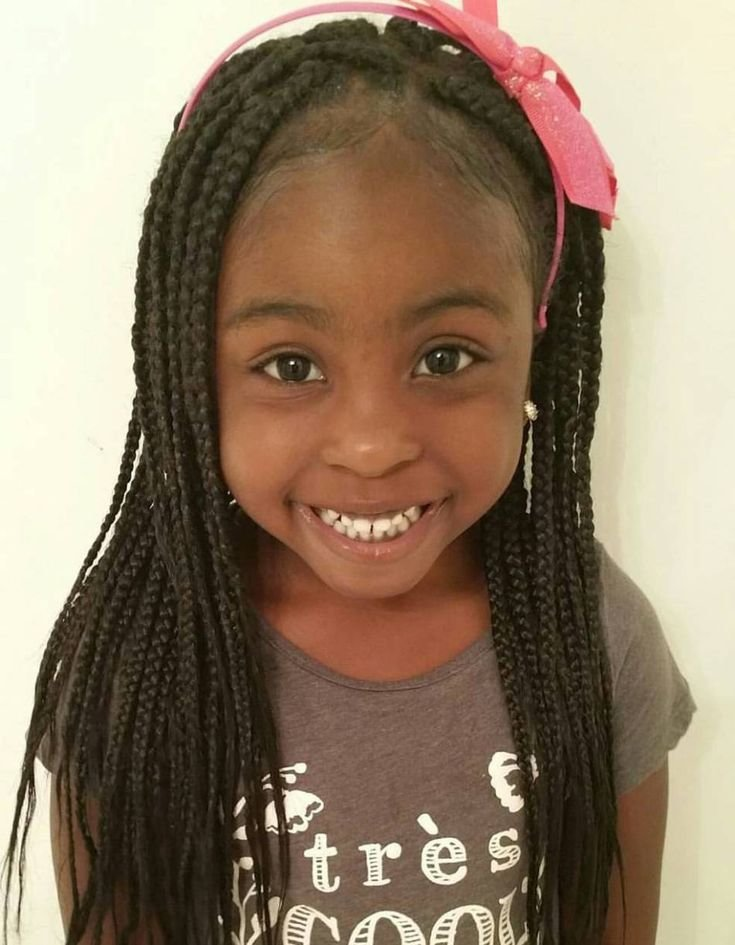The Best 17 Best Ideas About Kid Hair Braids On Pinterest Crazy Pictures