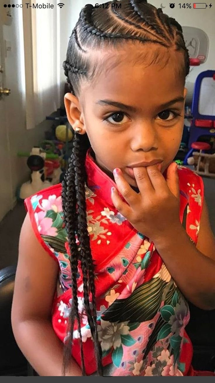 The Best Best 25 Black Kids Hairstyles Ideas On Pinterest Black Pictures