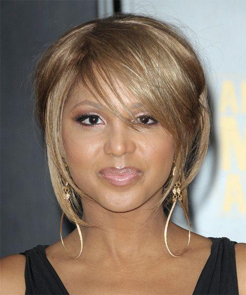 The Best 63 Best Toni Braxton Images On Pinterest Pictures