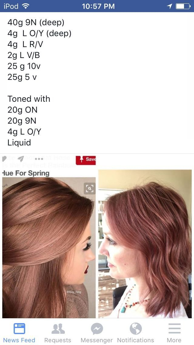 The Best 25 Best Ideas About Aveda Color On Pinterest Aveda Hair Pictures