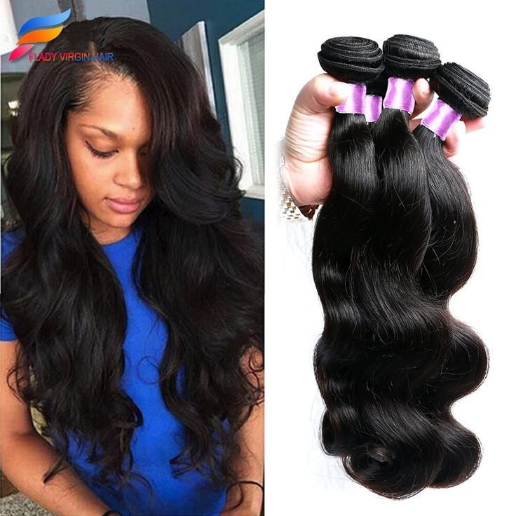 The Best 1000 Ideas About Brazilian Body Wave On Pinterest Pictures