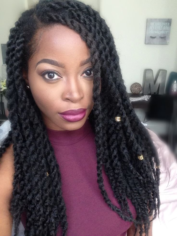 The Best 1000 Ideas About Marley Hair On Pinterest Crochet Pictures