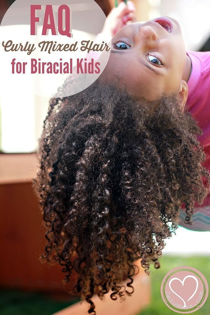 The Best 17 Best Ideas About Biracial Hair Styles On Pinterest Natural Curls Mixed Girl Hairstyles And Pictures