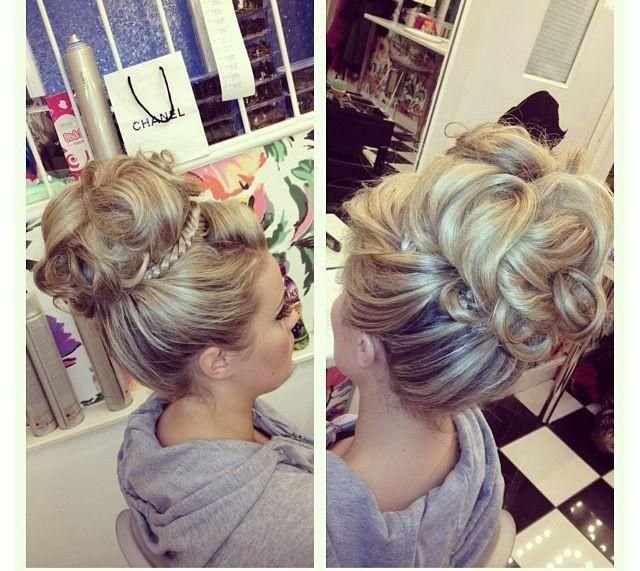 The Best A Bride S Bridal Hair Mariage Pinterest Bridal Hair Pictures