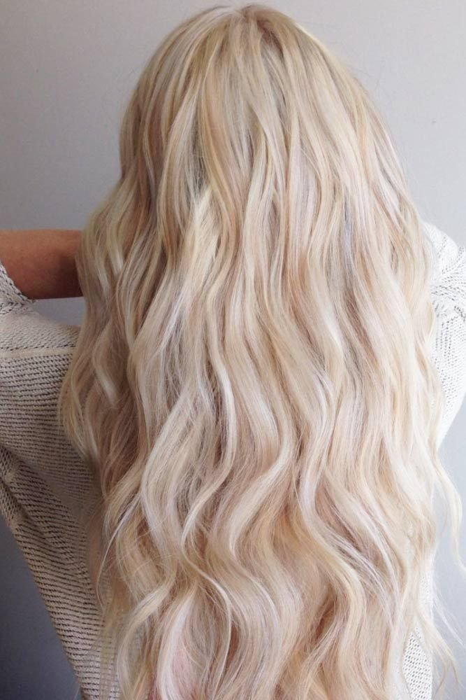 The Best Best 20 Trendy Hair Colors Ideas On Pinterest Trendy Pictures