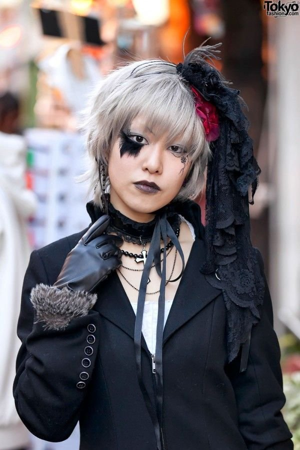 The Best 12 Best Images About Tokyo Street Wear On Pinterest Pictures