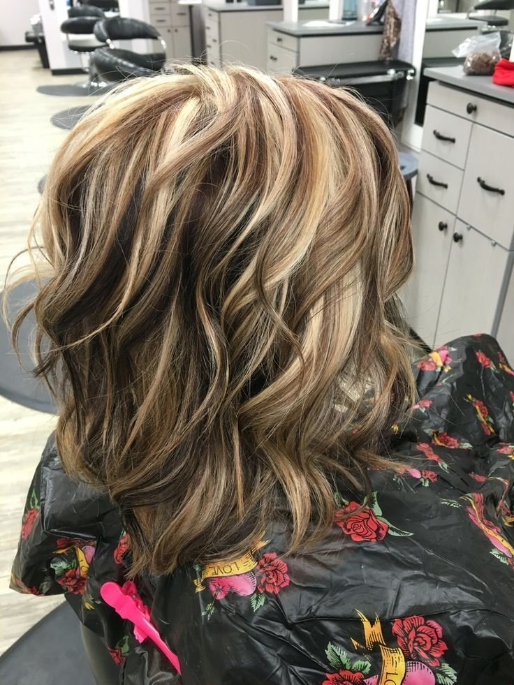 The Best 17 Best Ideas About Medium Layered Hairstyles On Pinterest Pictures