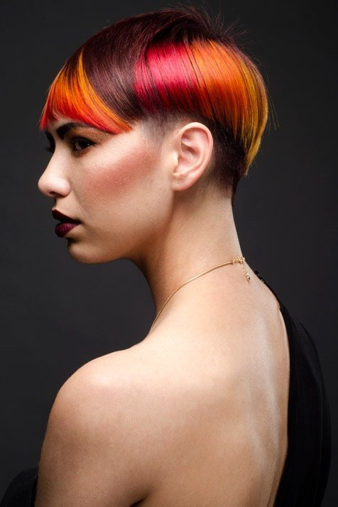 The Best 17 Best Images About Block Color Highlights On Pinterest Pictures