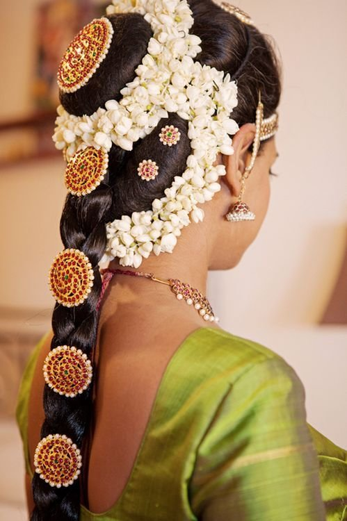 The Best 489 Best Images About South Indian Brides On Pinterest Pictures
